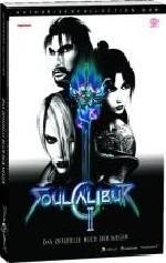 Soul Calibur 2 - Lösung