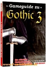 gothic lösung
