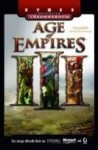Age of Empire 3 -Lösung