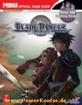 Blade Dancer: Lineage of Light - Guide