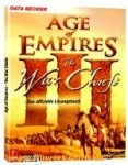 Age of Empires 3: The War Chiefs - Lösung