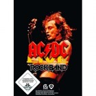AC/DC Live Rock Band