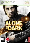 Alone in the Dark  Xbox 360  (gebraucht)