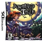 DS - A Witchs Tale (US)