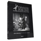 DVD - Dinner for One (Special Edition)