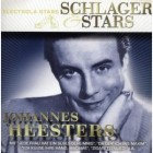 CD - Johannes Heesters - Schlager & Stars