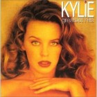 CD - Kylie Minogue - Greatest Hits