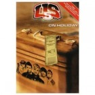 DVD - US5 On Holiday