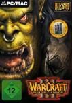Warcraft 3  Gold Edition  PC