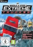 18 Wheels of Steel - Extreme Trucker  PC