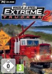18 Wheels of Steel - Extreme Trucker 2  PC