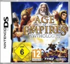 Age of Empires: Mythologies  Dual Screen