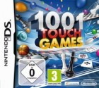 1001 Touch Games  Dual Screen
