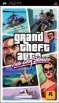 Grand Theft Auto - Vice City Stories  Sony PSP