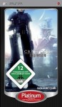 Final Fantasy VII - Crisis Core  Sony PSP