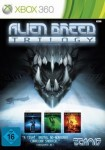 Alien Breed Trilogy  X-Box 360
