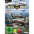 Aces High  PC
