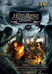 Der Herr der Ringe Online - 1.800 Turbine Points Box