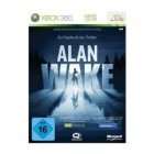 Alan Wake  Limited Edition  Xbox 360