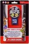 Action Replay  DS Lite / DSi / DSi XL / 3DS  (DATEL)