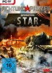 Achtung Panzer - Operation Star  PC