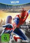 Amazing Spider-Man  Wii U