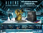 Aliens: Colonial Marines Collector's Edition  X-Box 360