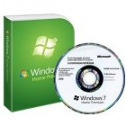 Microsoft Windows 7 Home Premium 64bit SP1 Deutsche Vollversion  REFURBISHED (MAR)