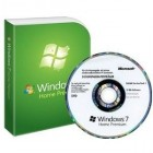 Microsoft Windows 7 Home Premium 32bit SP1 Deutsche Vollversion REFURBISHED (MAR)