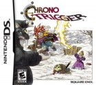 Chrono Trigger Dual Screen ( RAR)