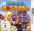 Animal Hospital  3DS