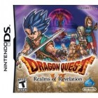 DS - Dragon Quest VI: Realms of Revelation (US)