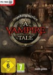 A Vampire Tale  PC