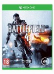 Battlefield 4 - uncut (AT)  Xbox One