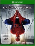 Amazing Spider-Man 2  Xbox One
