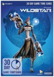 WildStar  30-Tage Game Time Card