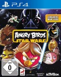 Angry Birds Star Wars  PS4  (gebraucht)