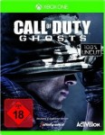 Call of Duty: Ghosts  Xbox One  (gebraucht)