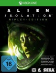Alien: Isolation  Ripley Edition  D1 Version!  Xbox One