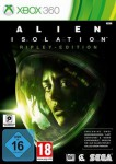 Alien: Isolation  Ripley Edition  D1 Version!  X-Box 360