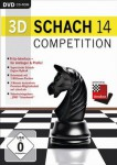 3D Schach 14 Competition  PC