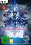Final Fantasy XIV - A Realm Reborn  Game of the Year Ed.  PC