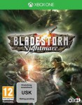 Bladestorm: Nightmare  Xbox One